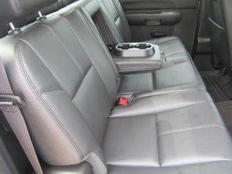 2013 Chevrolet Silverado 1500 LT Batesville, Mississippi 32