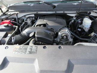 2013 Chevrolet Silverado 1500 LT Batesville, Mississippi 33