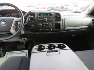 2013 Chevrolet Silverado 1500 LT Batesville, Mississippi 23