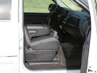 2013 Chevrolet Silverado 1500 LT Batesville, Mississippi 31