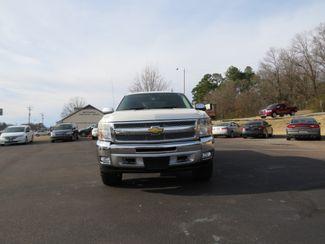 2013 Chevrolet Silverado 1500 LT Batesville, Mississippi 4