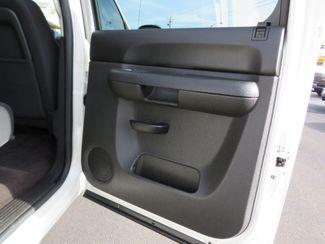 2013 Chevrolet Silverado 1500 LT Batesville, Mississippi 28
