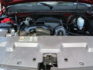 2013 Chevrolet Silverado 1500 LT Batesville, Mississippi 36