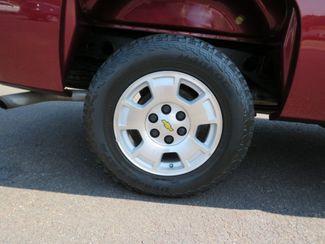 2013 Chevrolet Silverado 1500 LT Batesville, Mississippi 16