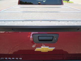 2013 Chevrolet Silverado 1500 LT Batesville, Mississippi 10