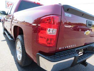 2013 Chevrolet Silverado 1500 LT Batesville, Mississippi 14