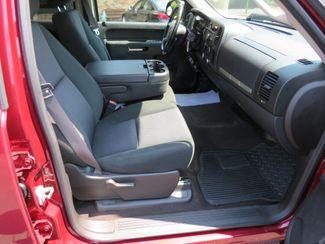 2013 Chevrolet Silverado 1500 LT Batesville, Mississippi 34