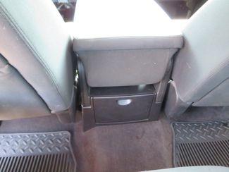 2013 Chevrolet Silverado 1500 LT Batesville, Mississippi 30