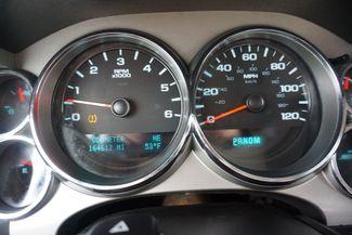 2013 Chevrolet Silverado 1500 Z71 Blanchard, Oklahoma 11