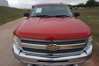 2013 Chevrolet Silverado 1500 Z71 Blanchard, Oklahoma 9