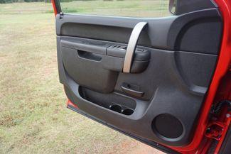 2013 Chevrolet Silverado 1500 Z71 Blanchard, Oklahoma 10