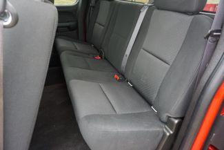 2013 Chevrolet Silverado 1500 Z71 Blanchard, Oklahoma 14