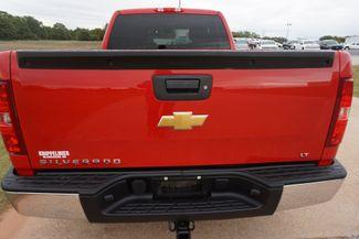 2013 Chevrolet Silverado 1500 Z71 Blanchard, Oklahoma 6