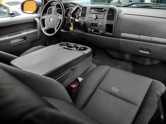 2013 Chevrolet Silverado 1500 LT Burbank, CA 11