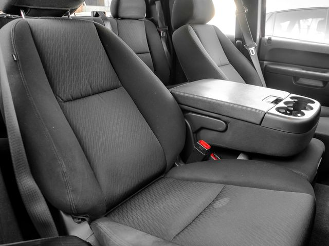 2013 Chevrolet Silverado 1500 LT Burbank, CA 12