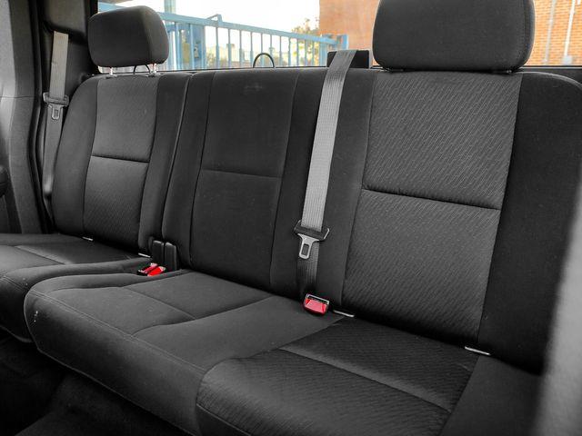 2013 Chevrolet Silverado 1500 LT Burbank, CA 14