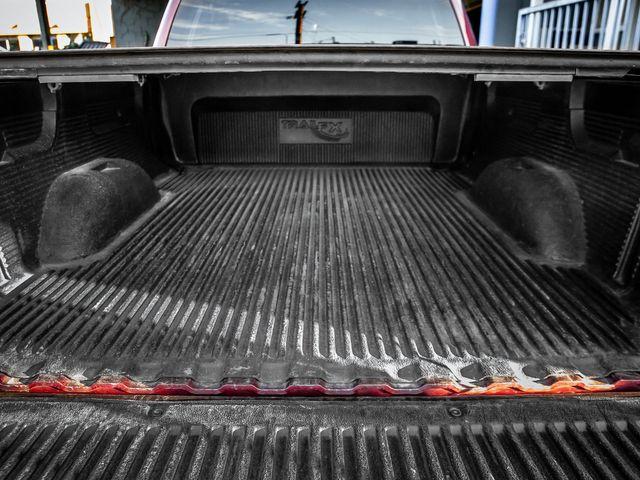 2013 Chevrolet Silverado 1500 LT Burbank, CA 17
