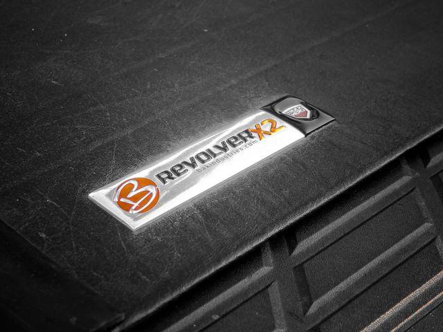 2013 Chevrolet Silverado 1500 LT Burbank, CA 18