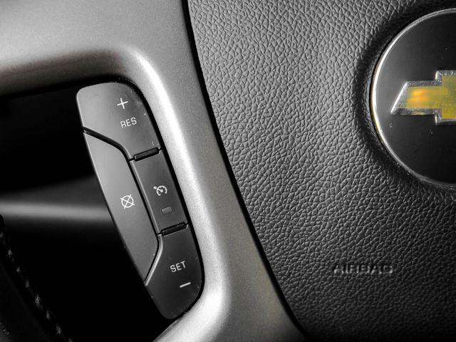 2013 Chevrolet Silverado 1500 LT Burbank, CA 20