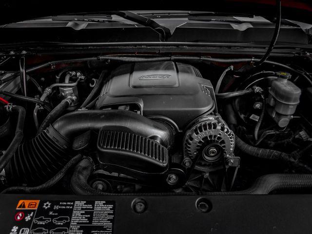 2013 Chevrolet Silverado 1500 LT Burbank, CA 21