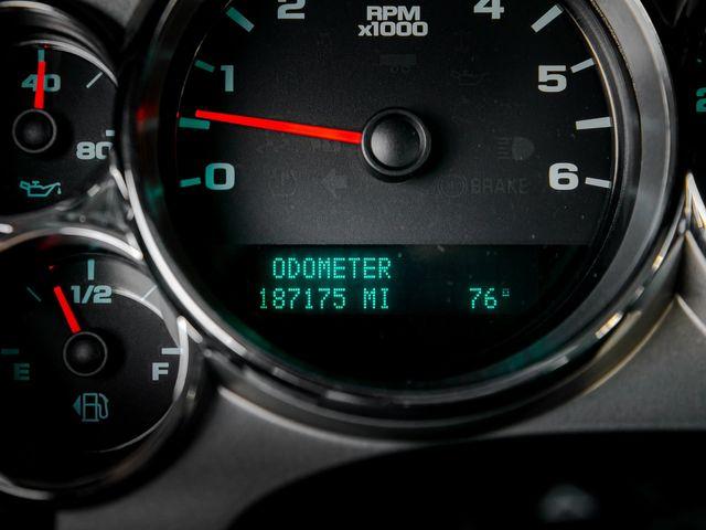 2013 Chevrolet Silverado 1500 LT Burbank, CA 22