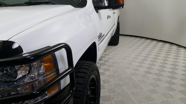 2013 Chevrolet Silverado 1500 LT in Carrollton, TX 75006