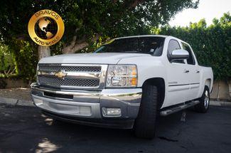 2013 Chevrolet Silverado 1500 LT  city California  Bravos Auto World  in cathedral city, California
