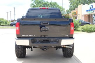 2013 Chevrolet Silverado 1500 LTZ LIFTED Z71 Conway, Arkansas 2