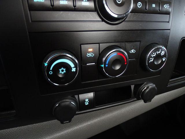2013 Chevrolet Silverado 1500 Work Truck Corpus Christi, Texas 27