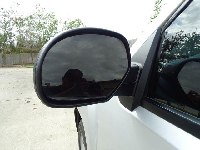 2013 Chevrolet Silverado 1500 Work Truck Corpus Christi, Texas 13
