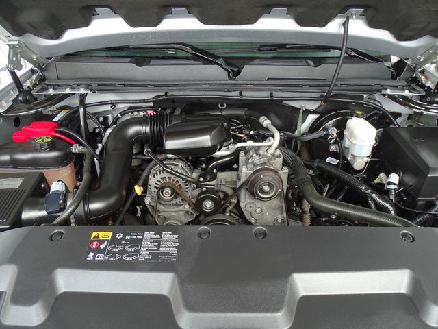 2013 Chevrolet Silverado 1500 Work Truck Corpus Christi, Texas 17