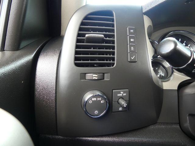 2013 Chevrolet Silverado 1500 LT in Cullman, AL 35058