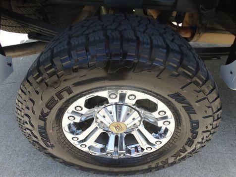 2013 Chevrolet Silverado 1500 LT 4x4, Texas Edition, Step Rails, XD Chromes!   Dallas, Texas   Corvette Warehouse  in Dallas, Texas