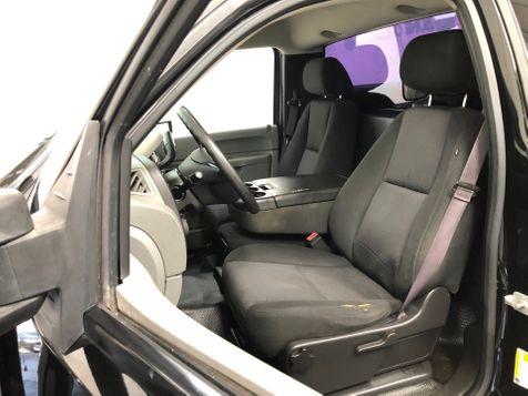 2013 Chevrolet Silverado 1500 *Easy Payment Options* | The Auto Cave in Dallas, TX