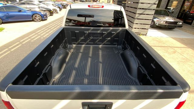 2013 Chevrolet Silverado 1500 LT Lowered in Dallas, TX 75229