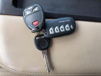 2013 Chevrolet Silverado 1500 LTZ  city ND  Heiser Motors  in Dickinson, ND