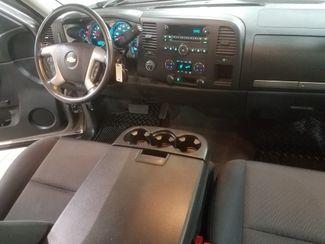 2013 Chevrolet Silverado 1500 LT Crew  1 Owner Z71  Dickinson ND  AutoRama Auto Sales  in Dickinson, ND