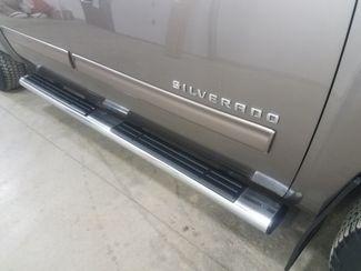 2013 Chevrolet Silverado 1500 LT Crew  1 Owner Z71  city ND  AutoRama Auto Sales  in Dickinson, ND