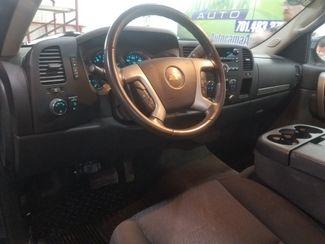 2013 Chevrolet Silverado 1500 LT Crew 1 Owner  city ND  AutoRama Auto Sales  in Dickinson, ND