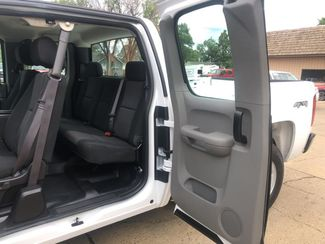 2013 Chevrolet Silverado 1500 Only 65000 Miles  city ND  Heiser Motors  in Dickinson, ND