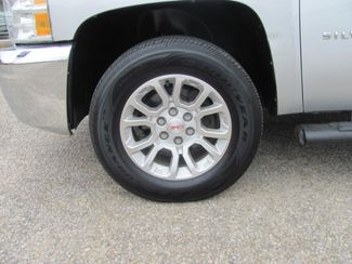 2013 Chevrolet Silverado 1500 Work Truck Dickson, Tennessee 5