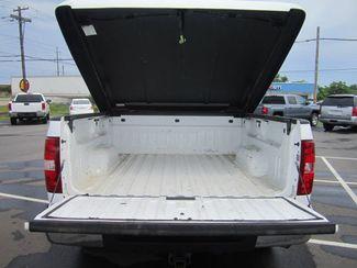 2013 Chevrolet Silverado 1500 LTZ  Fort Smith AR  Breeden Auto Sales  in Fort Smith, AR