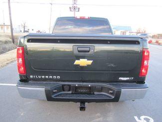 2013 Chevrolet Silverado 1500 LT  Fort Smith AR  Breeden Auto Sales  in Fort Smith, AR