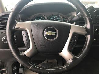 2013 Chevrolet Silverado 1500 LT  city GA  Global Motorsports  in Gainesville, GA