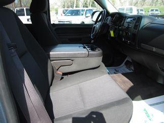 2013 Chevrolet Silverado 1500 LT  Glendive MT  Glendive Sales Corp  in Glendive, MT