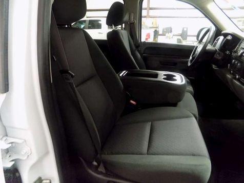 2013 Chevrolet Silverado 1500 LS - Ledet's Auto Sales Gonzales_state_zip in Gonzales, Louisiana