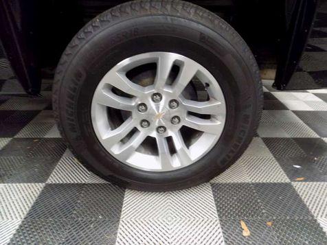 2013 Chevrolet Silverado 1500 LT - Ledet's Auto Sales Gonzales_state_zip in Gonzales, Louisiana