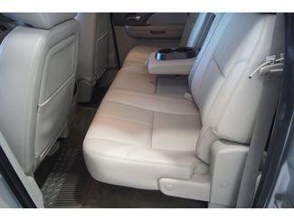 2013 Chevrolet Silverado 1500 LTZ  city Texas  Vista Cars and Trucks  in Houston, Texas