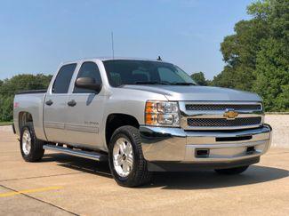 2013 Chevrolet Silverado 1500 LT in Jackson, MO 63755