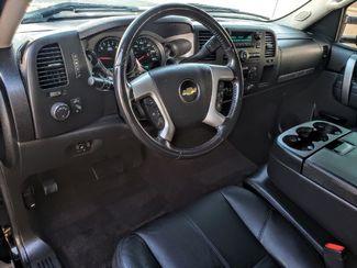 2013 Chevrolet Silverado 1500 LT LINDON, UT 11